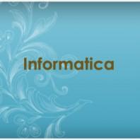 Informat