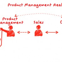 product-management-
