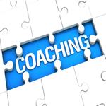 ICF Coaching Certification