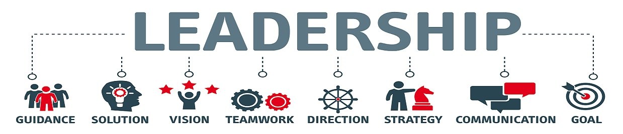 leadership_reseized_to_bmt_banner