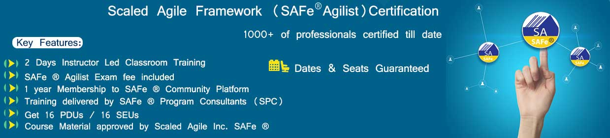scaled-agile-Banner