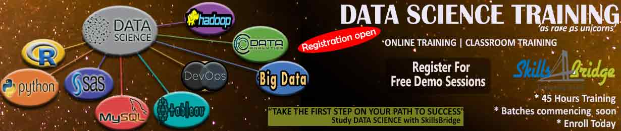 data-science-banner-2