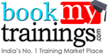 www.BookmyTrainings.com
