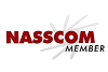 Member of NASSCOM